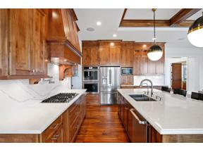 Property for sale at 4433 Beard Avenue S Unit: 200, Minneapolis,  Minnesota 55410