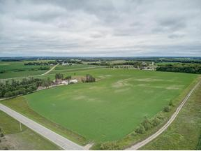 Property for sale at County Road 123 - 20 Ac, Watertown,  Minnesota 5