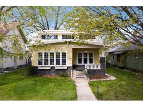Property for sale at 4224 11th Avenue S, Minneapolis,  Minnesota 55407