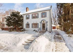 Property for sale at 4405 Aldrich Avenue S, Minneapolis,  Minnesota 55419