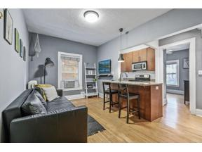 Property for sale at 2881 Irving Avenue S Unit: 106, Minneapolis,  Minnesota 55408