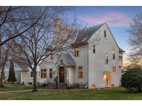 Property for sale at 4740 1st Avenue S, Minneapolis,  Minnesota 55419