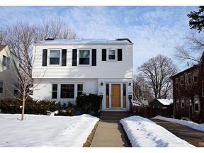 Property for sale at 5127 Nicollet, Minneapolis,  Minnesota 55419