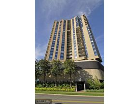 Property for sale at 2950 Dean Parkway Unit: 1503, Minneapolis,  Minnesota 55416