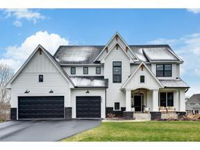 Property for sale at 9986 Windsor Terrace, Eden Prairie,  Minnesota 55347