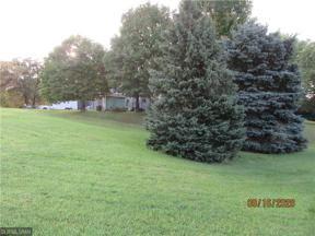 Property for sale at 106 Henry Avenue S, Cologne,  Minnesota 55322