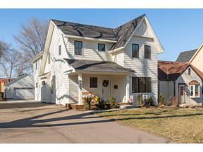 Property for sale at 4976 W 40th Street, Saint Louis Park,  Minnesota 55416