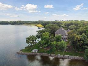 Property for sale at 6871 Beach Road, Eden Prairie,  Minnesota 55344