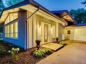Property for sale at 20703 Akin Road, Farmington,  Minnesota 55024