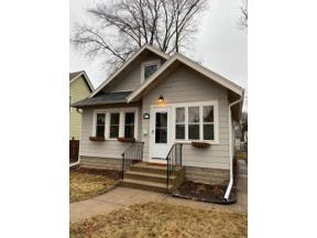 Property for sale at 4012 38th Avenue S, Minneapolis,  Minnesota 55406