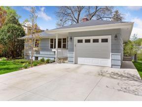Property for sale at 4042 Xerxes Avenue S, Minneapolis,  Minnesota 55410