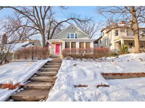 Property for sale at 1948 Sheridan Avenue S, Minneapolis,  Minnesota 5