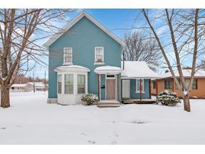 Property for sale at 334 4th Avenue NE, Saint Cloud,  Minnesota 56304