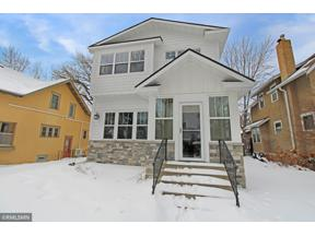 Property for sale at 4328 Colfax Avenue S, Minneapolis,  Minnesota 5
