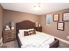 Property for sale at 4328 Colfax Avenue S, Minneapolis,  Minnesota 55409