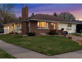 Property for sale at 3801 Xerxes Avenue S, Minneapolis,  Minnesota 55410