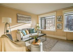 Property for sale at 15 S 1st Street Unit: A916, Minneapolis,  Minnesota 55401