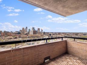 Property for sale at 20 2nd Street NE Unit: P2501, Minneapolis,  Minnesota 55413