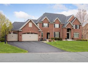Property for sale at 330 Lythrum Lane, Medina,  Minnesota 55340