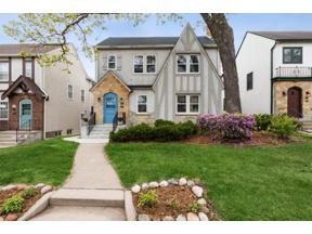 Property for sale at 1437 W 35th Street, Minneapolis,  Minnesota 55408