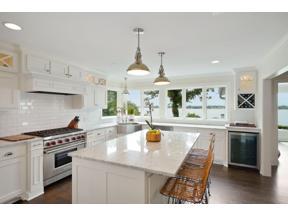 Property for sale at 2637 Arcola Lane, Minnetonka Beach,  Minnesota 55391
