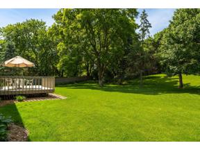Property for sale at 17430 28th Avenue N, Plymouth,  Minnesota 55447
