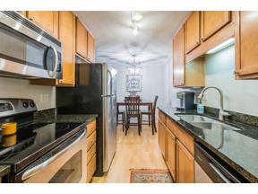 Property for sale at 3150 Excelsior Boulevard Unit: 109, Minneapolis,  Minnesota 55416