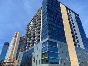 Property for sale at 740 Portland Avenue S Unit: 1517, Minneapolis,  Minnesota 55415