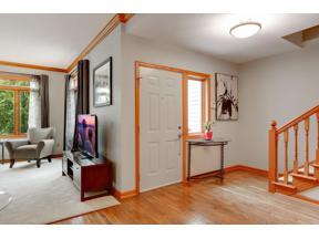 Property for sale at 719 Summit Avenue, Saint Paul,  Minnesota 55105
