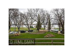 Property for sale at 3300 W 32nd Street Unit: 103, Minneapolis,  Minnesota 55416