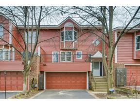 Property for sale at 3309 Saint Paul Avenue, Minneapolis,  Minnesota 55416