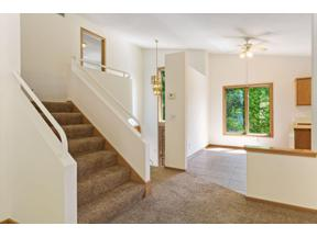 Property for sale at 5222 Beacon Hill Road, Minnetonka,  Minnesota 55345