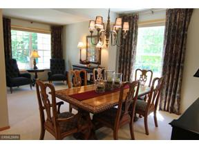 Property for sale at 1204 Savanna Trail, Victoria,  Minnesota 55386