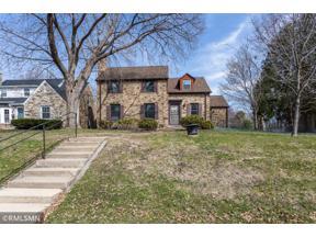 Property for sale at 618 E 58th Street, Minneapolis,  Minnesota 55417