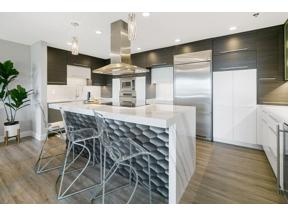 Property for sale at 3131 Excelsior Boulevard Unit: 803, Minneapolis,  Minnesota 55416
