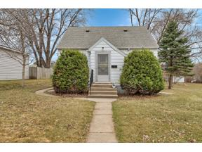 Property for sale at 221 5th Avenue N, Sauk Rapids,  Minnesota 56379