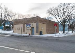 Property for sale at 3859 Fremont Avenue N, Minneapolis,  Minnesota 5