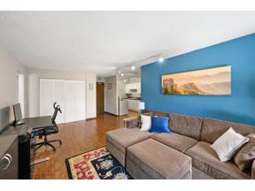 Property for sale at 2610 Garfield Avenue Unit: 112, Minneapolis,  Minnesota 55408
