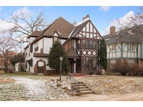 Property for sale at 3509 Irving Avenue S Unit: A, Minneapolis,  Minnesota 55408
