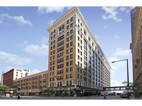Property for sale at 350 Saint Peter Street Unit: 606, Saint Paul,  Minnesota 55102