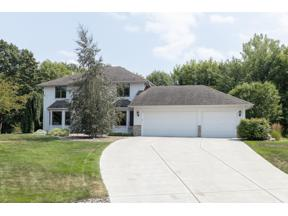Property for sale at 17080 Javelin Court, Lakeville,  Minnesota 55044