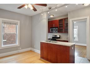 Property for sale at 2881 Irving Avenue S Unit: 206, Minneapolis,  Minnesota 55408