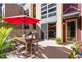 Property for sale at 2831 Colfax Avenue S, Minneapolis,  Minnesota 55408
