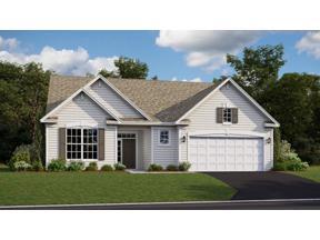 Property for sale at 1212 Oak Tree Court, Carver,  Minnesota 55315