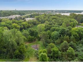 Property for sale at 128 Peavey Lane, Wayzata,  Minnesota 55391