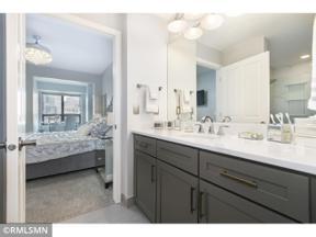 Property for sale at 500 E Grant Street Unit: 2304, Minneapolis,  Minnesota 55404