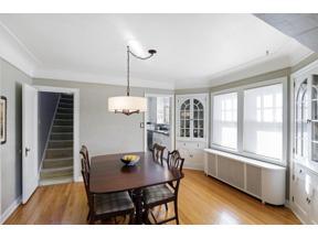 Property for sale at 4445 Park Avenue, Minneapolis,  Minnesota 55407