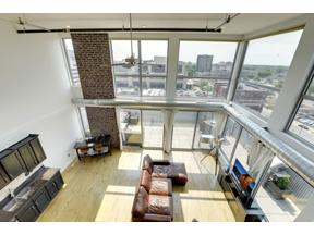 Property for sale at 521 S 7th Street Unit: 709, Minneapolis,  Minnesota 55415