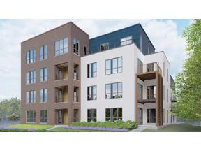 Property for sale at 4737 Minnehaha Avenue Unit: 101, Minneapolis,  Minnesota 55406
