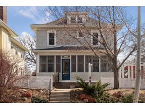Property for sale at 3529 Humboldt Avenue S, Minneapolis,  Minnesota 55408